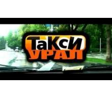 Водитель Яндекс такси и Gett